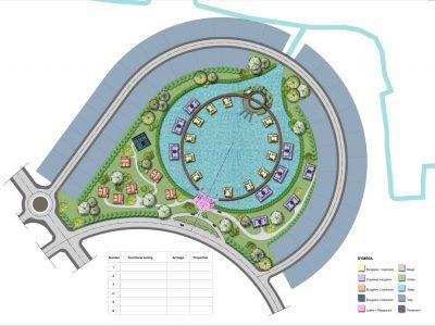 Resort Cambodia